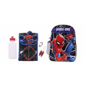 spider man-SPCF599ZA