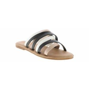 sunny feet-MAINTAIN40M BLK