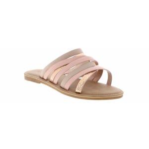 sunny feet-MAINTAIN40M BLH