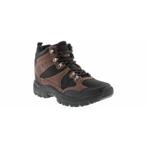 Tamarack Hiker Men's Outdoor Boot