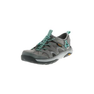 Women's Teva Terra Float