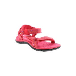 Kid's Teva Hurricane 3 (4-7)