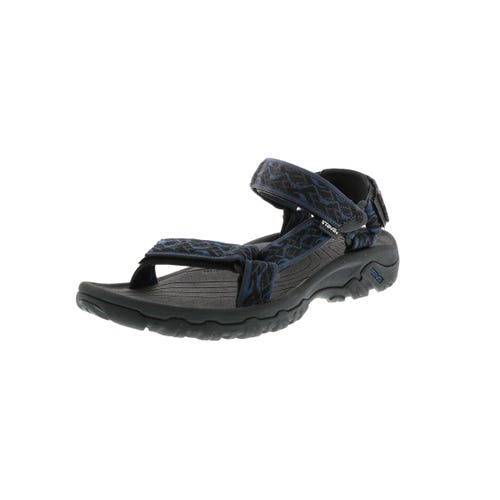 Teva Men's Hurricane Xlt Black