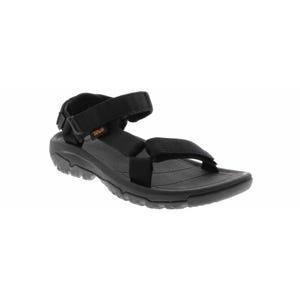 Teva Hurricane Xlt 2 Women's Outdoor Sandal