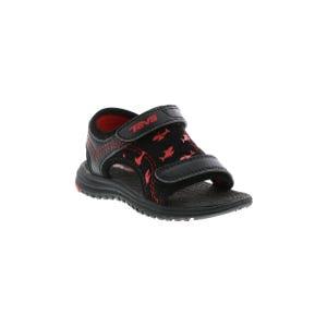 Teva Psyclone 6 (4-10) Boys' Outdoor Sandal