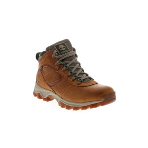 Men's Timberland Mt. Maddsen