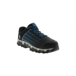 Men's Timberland Pro Powertrain Sport