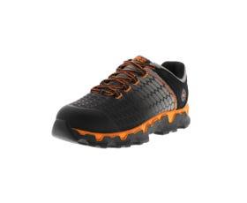 Timberland Pro Powertrain Toe Men's Safety Toe Shoe
