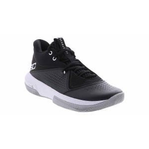 under armour-3023917 001