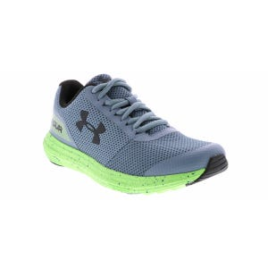under armour-3020470 403