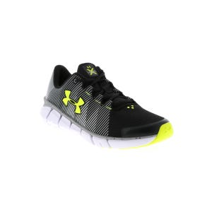 under armour-1285379 005
