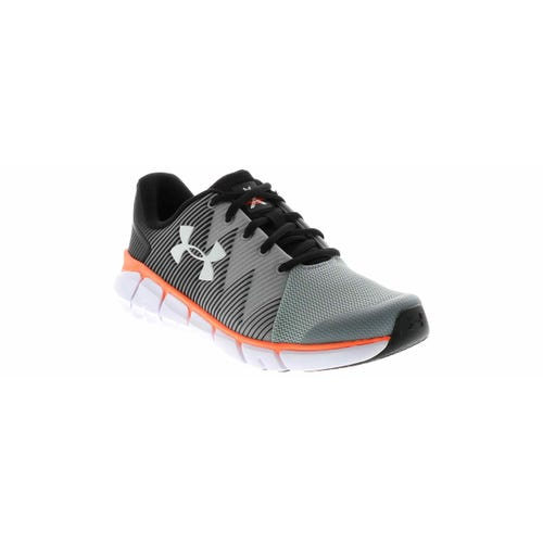 under armour-3022194 001