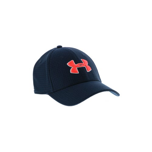 under armour-1305038 408