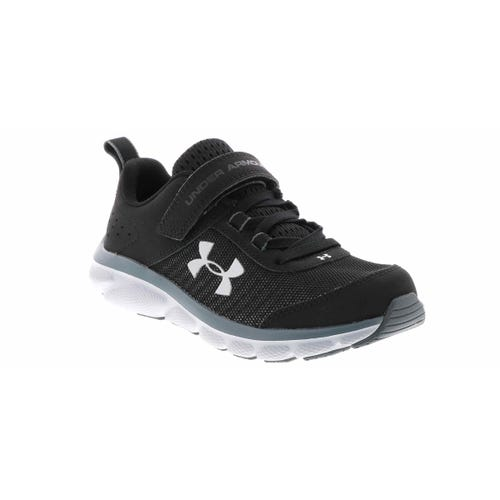 under armour-3022851 001