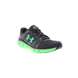 Kid's Under Armour BPS Jettison (12-3)