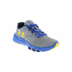under armour-1296253 035
