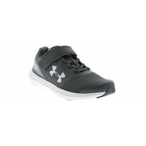 under armour-3020485 104