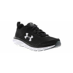 under armour-3022645 001