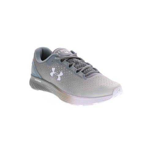 pretty nice 85eb0 7f856 Women's Under Armour Charged Bandit 4