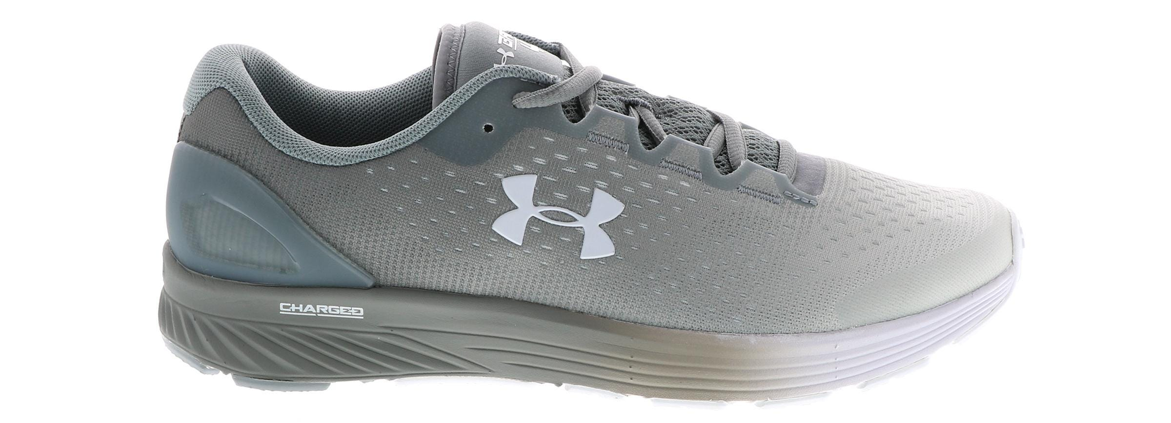 pretty nice ee10b 2281e Women's Under Armour Charged Bandit 4