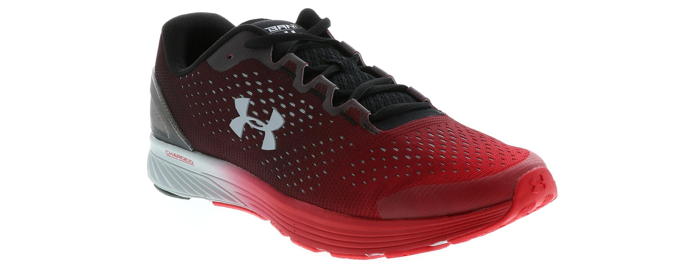 promo code 06d78 98acd Men's Under Armour Charged Bandit 4