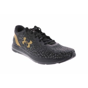 under armour-3022593 002