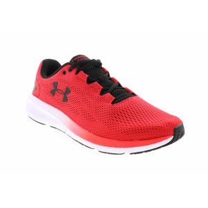 under armour-3022594 601