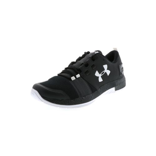 huge discount a2d43 8de78 Men's Under Armour Commit TR X
