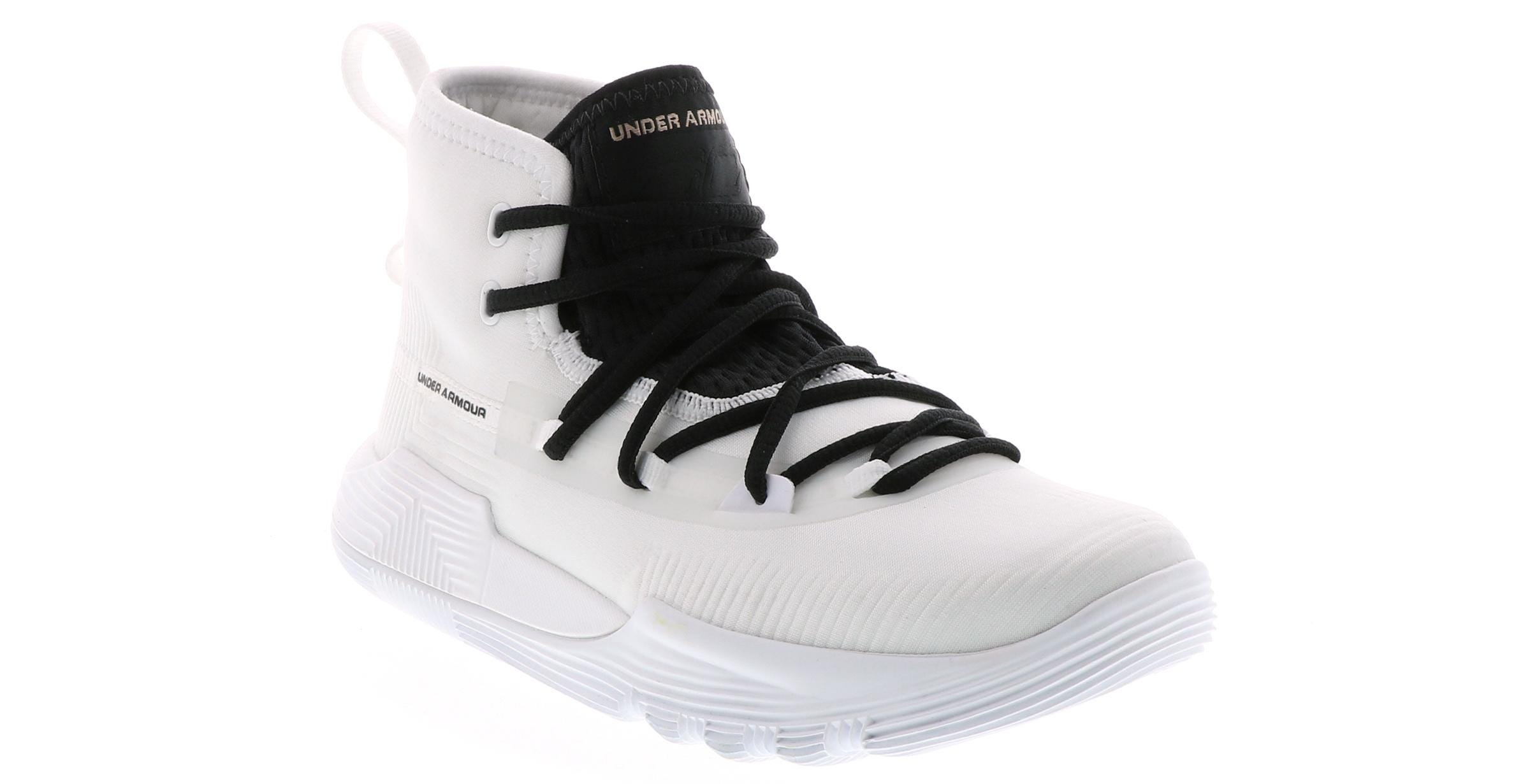 newest 4c3a0 7b1c2 Kid's Under Armour Curry 3Zero PS