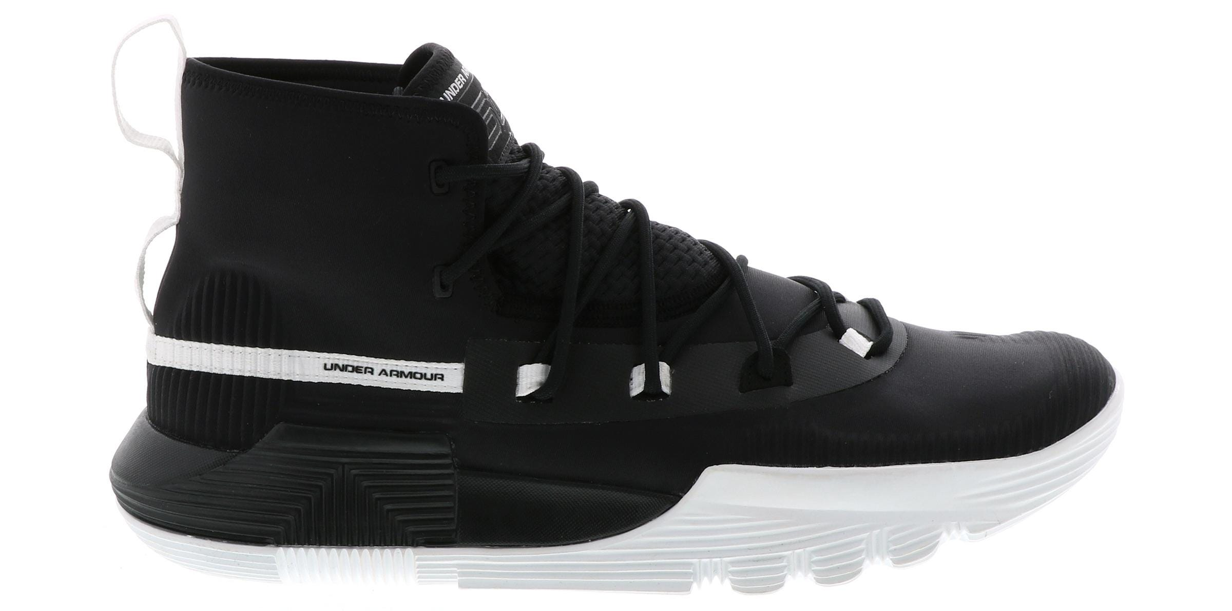 low priced b25a0 ef3bc Men's Under Armour Curry 3Zero II