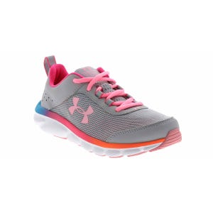 under armour-3022100 100