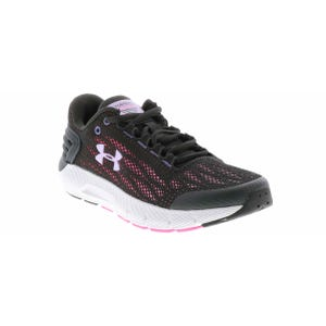 under armour-3021617 100