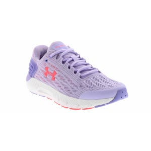 under armour-3021617 501