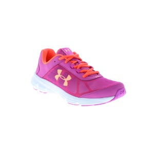 under armour-3000148 502