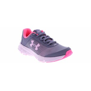 under armour-3021865 500