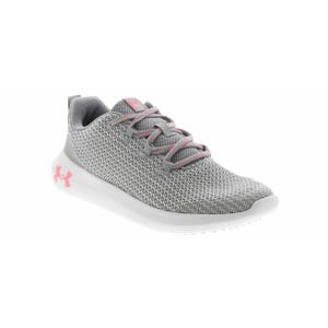 under armour-3021523 100