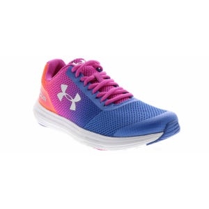 under armour-3022691 400