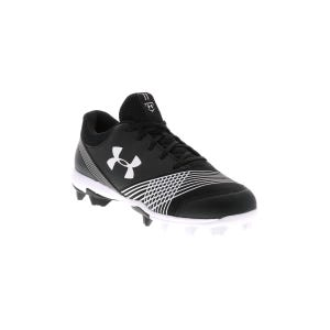 Under Armour Glyde Rm Women's Baseball Cleat