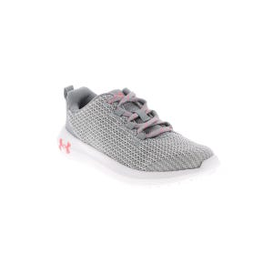 under armour-3021524 100