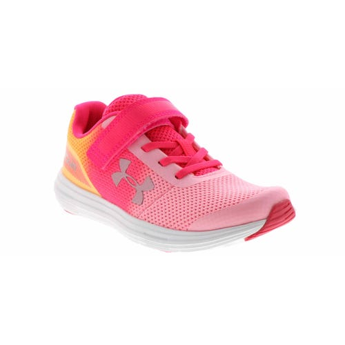 under armour-3021175 601