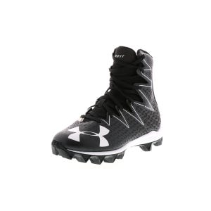 Under Armour Kid's Highlight RM (1-6)