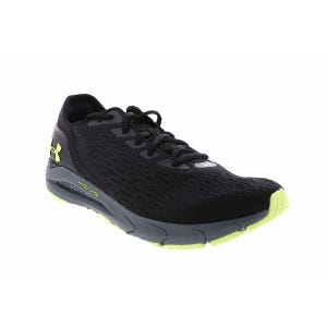 under armour-3022586 002