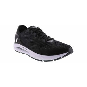 under armour-3023543 002