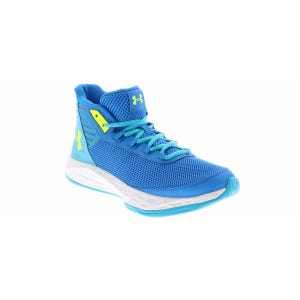 under armour-3021184 400