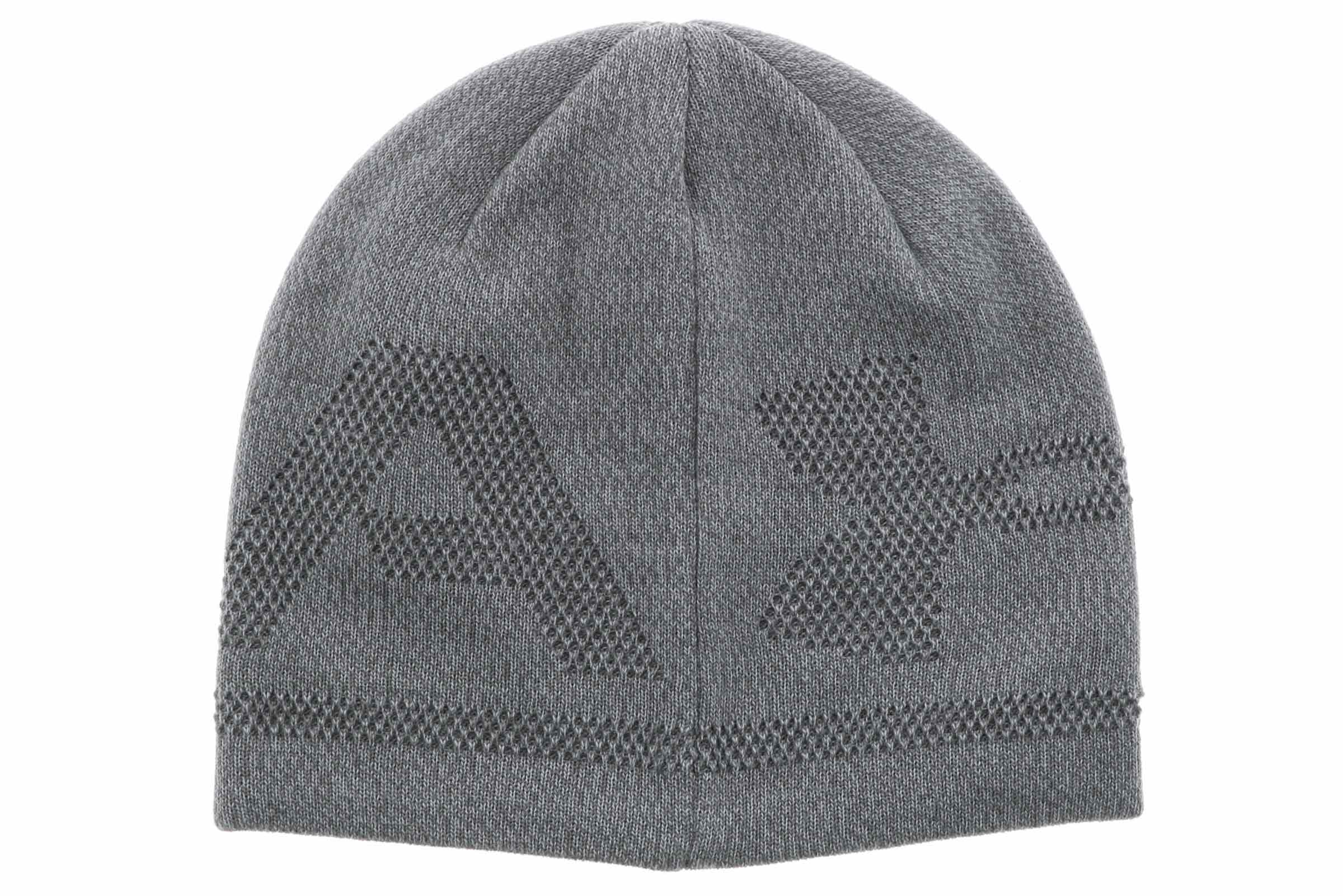 e9f0b09579 Men's Under Armour Billboard Beanie 3.0