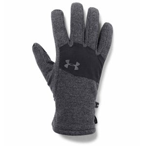 under armour-1300833 003