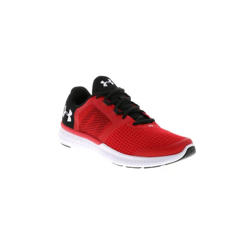 Kid's Under Armour Micro G Fuel (4-7)