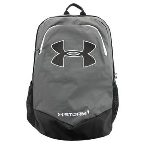 Men's Under Armour Scrimmage Backpack