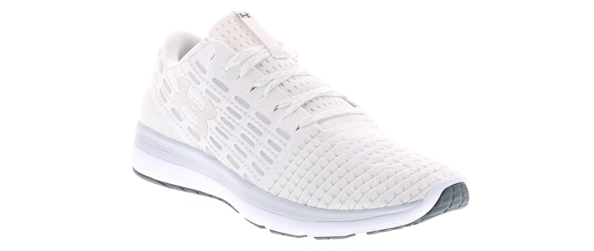 big sale d6121 cf35d UNDER ARMOUR Men's Under Armour Slingflex Running Shoes Shoe ...