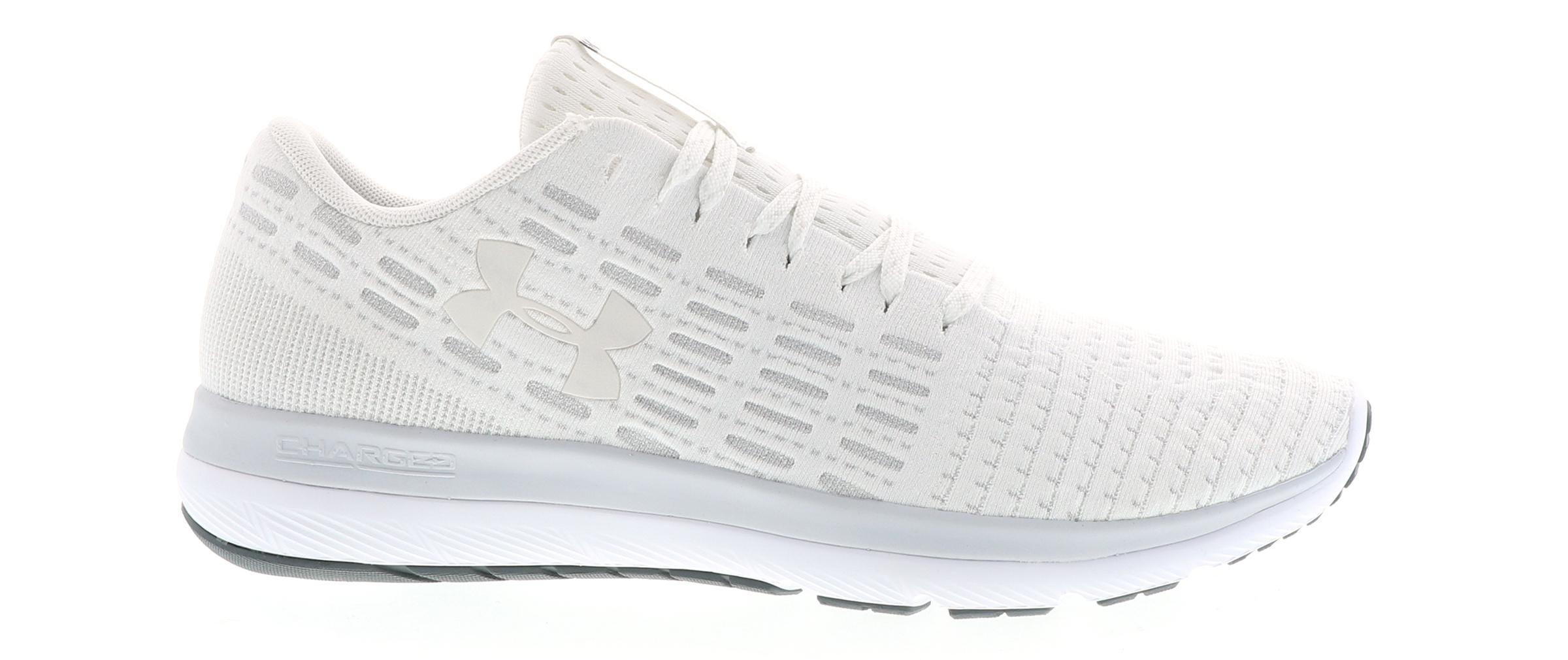 big sale 99d1c e781b UNDER ARMOUR Men's Under Armour Slingflex Running Shoes|Shoe ...